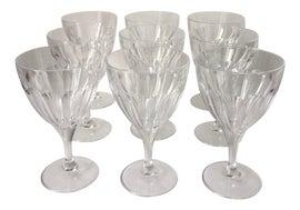 Image of Glassware Sets