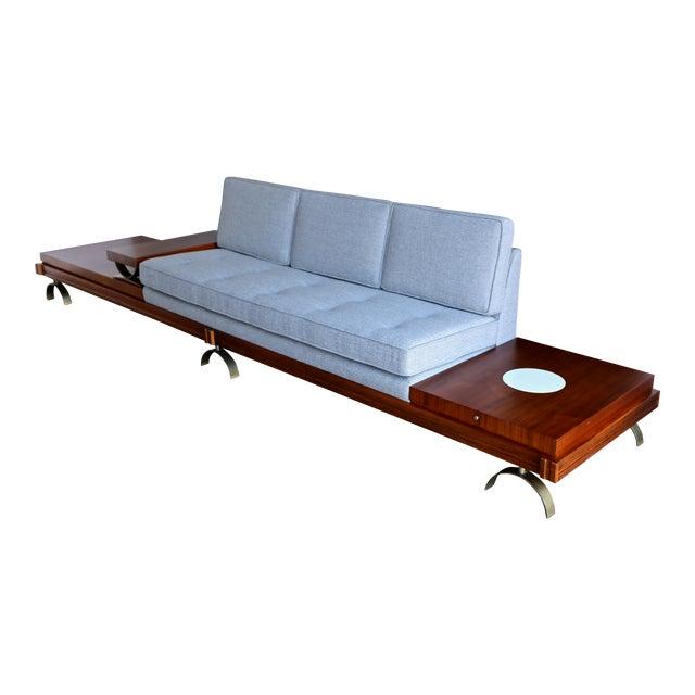 Martin Borenstein Sofa For Sale