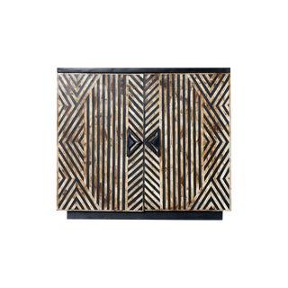Erdos + Ko Tatum Cabinet For Sale