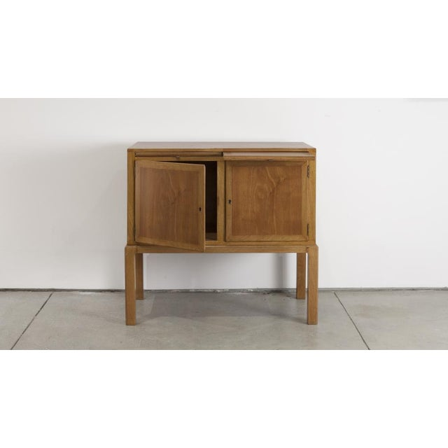 Kaare Klint (1888-1954) was a Danish furniture designer and architect- a celebrated influencer in the birth of modern...