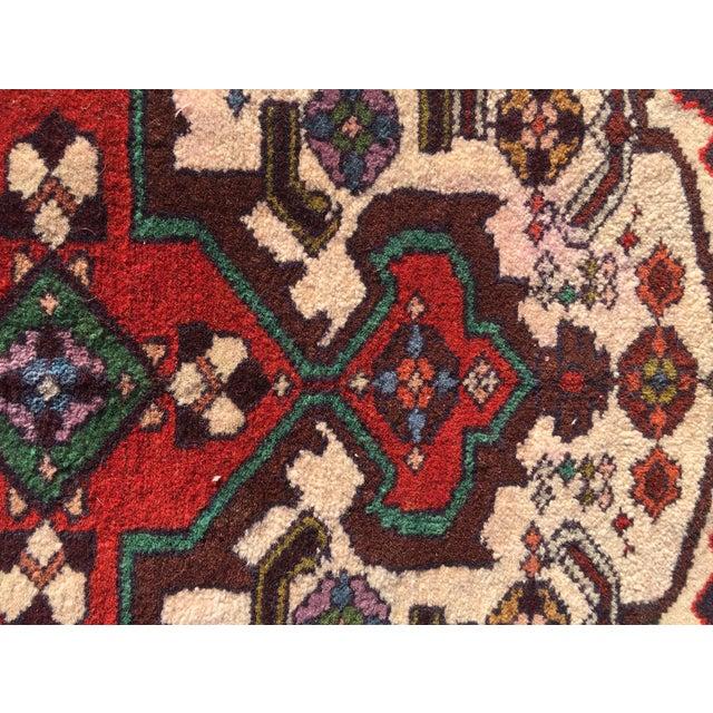 Baluchi Persian Rug - - Image 6 of 10