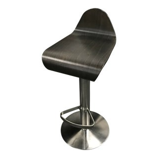 Allermuir Surf Barstool For Sale