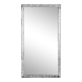 Venetian Dressing Room Mirror For Sale