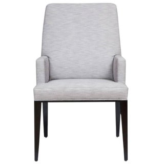 Risto High Back Armchair For Sale