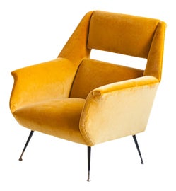 Image of Lounge Chairs
