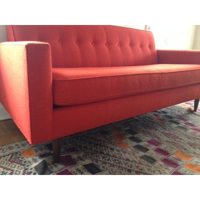 Design Within Reach Bantam Sofa - Image 3 of 8