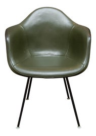 Image of Shell Chairs
