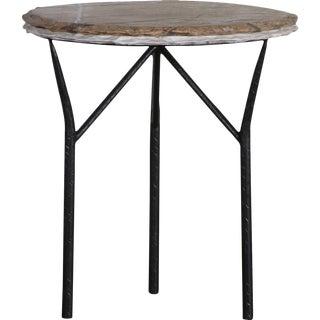Erdos + Ko Home Westport Side Table
