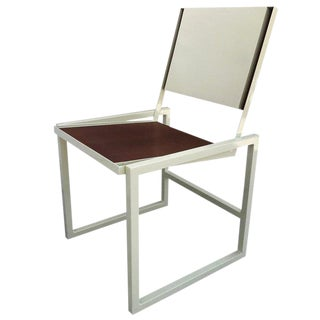 Vernon Dining Chair For Sale