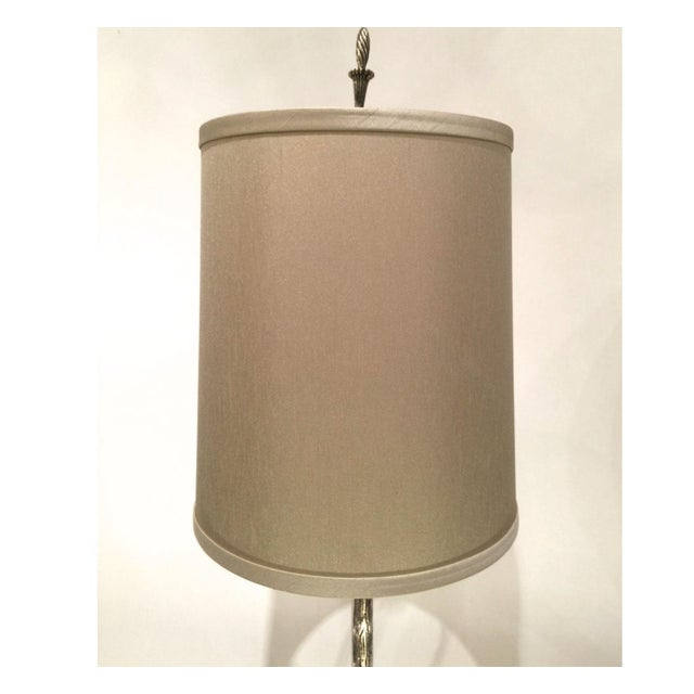 Transitional Perching Birds Table Lamp - Image 4 of 4