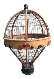 Image of Globes