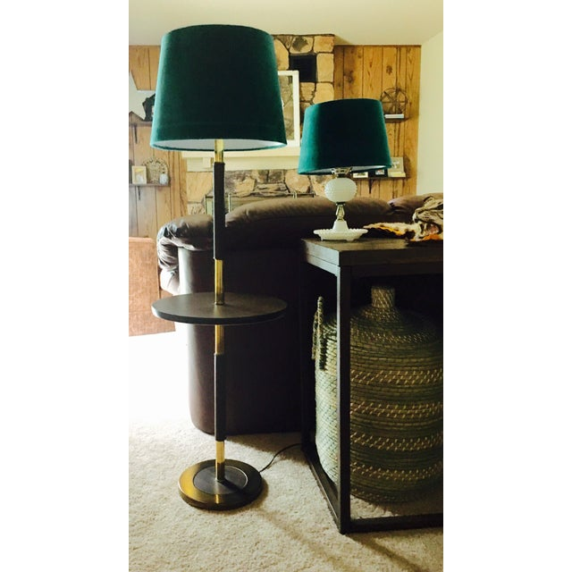 Modern Floor Lamp - Image 5 of 5
