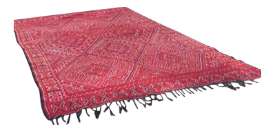Vintage Used Braided Rugs For Sale Chairish