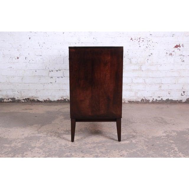 Paul McCobb Planner Group Mid-Century Modern Six-Drawer Dresser For Sale - Image 10 of 13