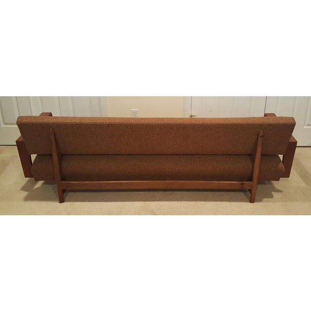 Rob Parry Sofa For Sale - Image 5 of 8
