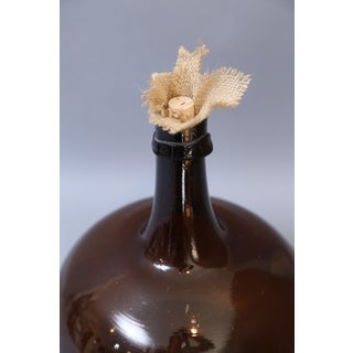 19th Century French Wine Bonbon Preview