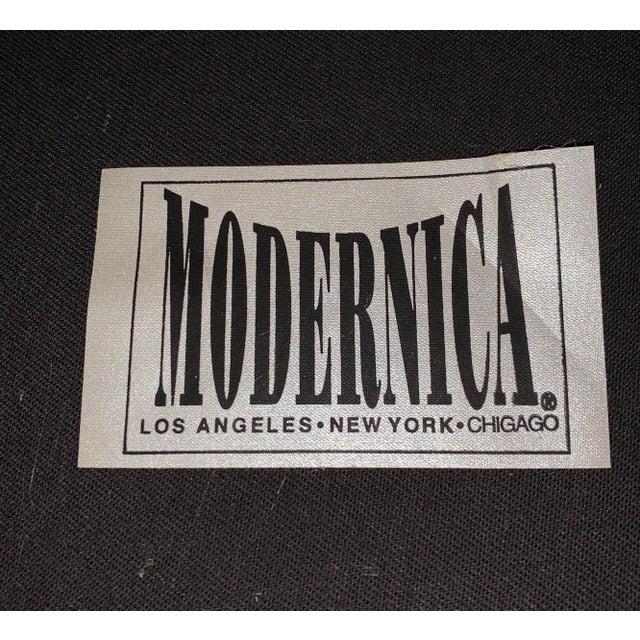1970s Vladimir Kagan Sofa for Modernica For Sale - Image 12 of 13