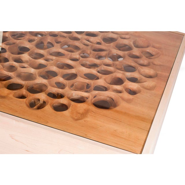 Available In Various Wood Finish Color.