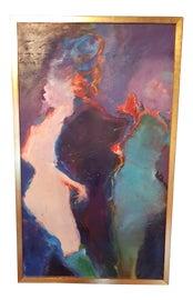 Image of Austin Paintings