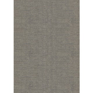Maya Romanoff Fabricadazzle Wallcovering & Upholstery - Wallcovering, 10 yds (9.1 m) For Sale