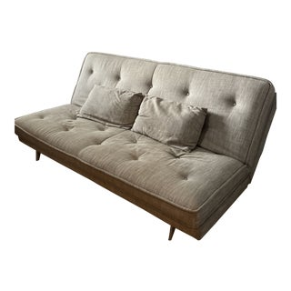 21st Century Ligne Roset Sleeper For Sale