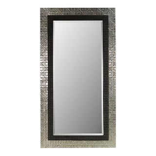 Reagan Dressing Mirror For Sale
