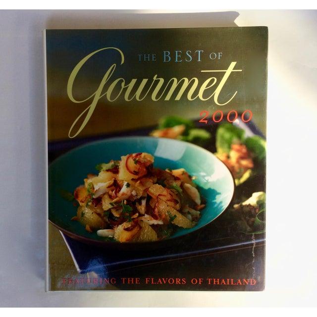 Gourmet Cookbook Bundle - Set of 5 - Image 4 of 6