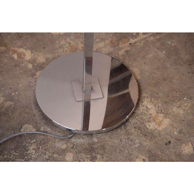 Sciolari Floor Lamp For Sale In Los Angeles - Image 6 of 7