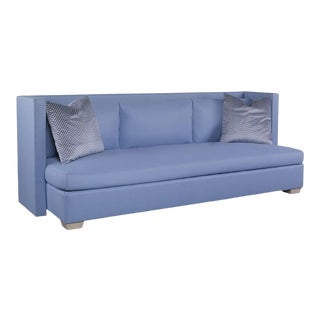 Chaddock - Origami Sofa For Sale