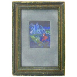 Image of Miniature Paintings
