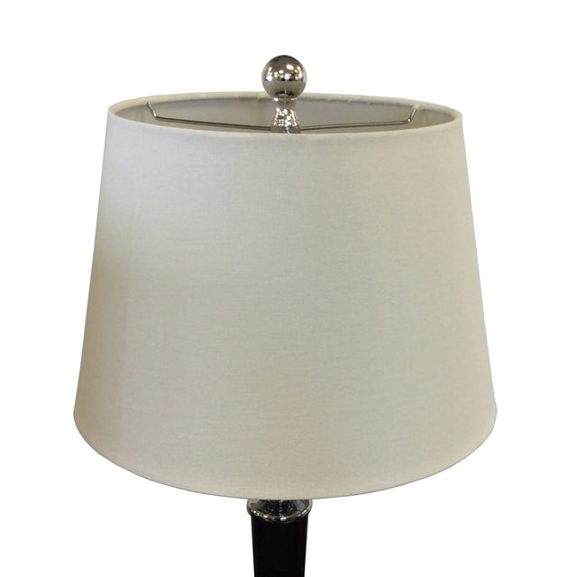 Home Decor Lighting Table Lamp - Image 2 of 4