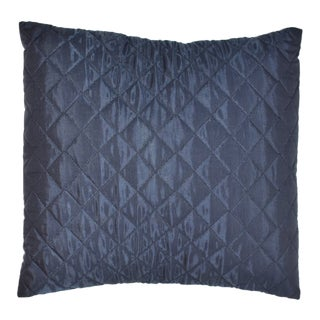Contemporary Copenhagen Pillow For Sale