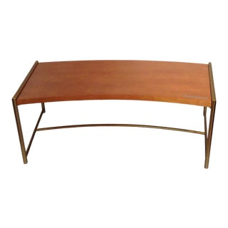 Liz Claiborne Canada Retail Store Table 80s For Sale
