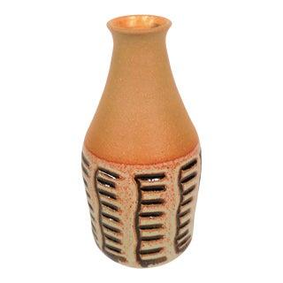 Soholm Stoneware Vase For Sale