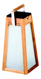 Image of Outdoor Accents Sale