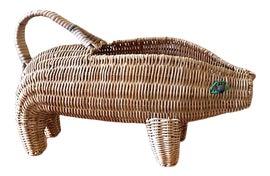 Image of Baskets