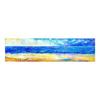 Northern California Coastlands For Sale