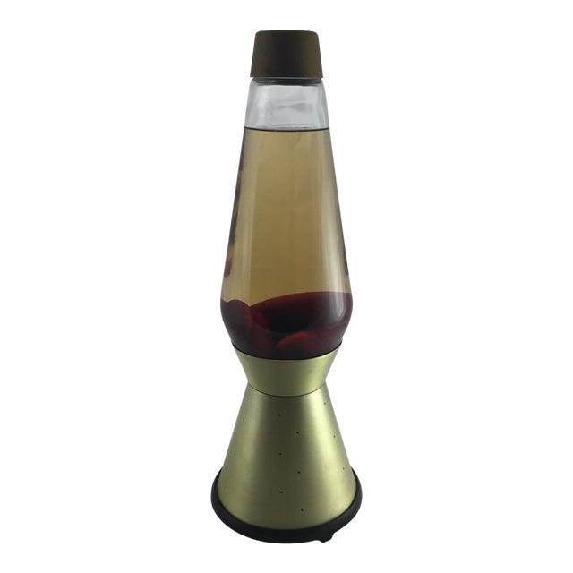 Vintage Century Lava Lamp For Sale