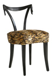 Image of Grosfeld House Accent Chairs
