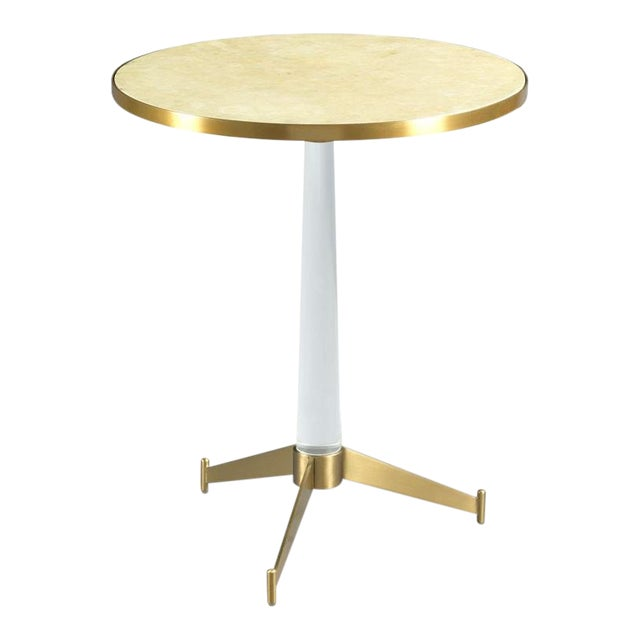 Modern Nick Drink Table For Sale