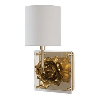 Adeline Sconce For Sale