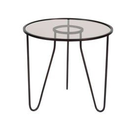 Image of Tripod Tables