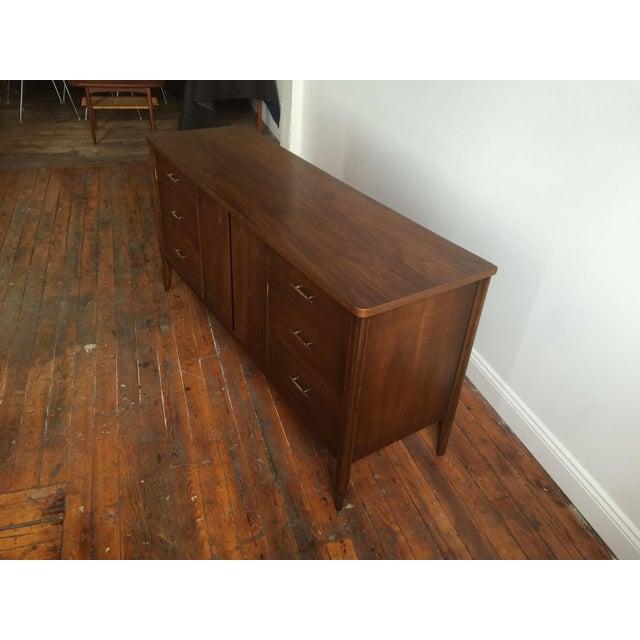 Broyhill Premiere Saga Dresser - Image 5 of 6