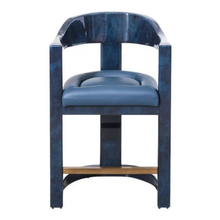 Onassis Barstools, Usa For Sale