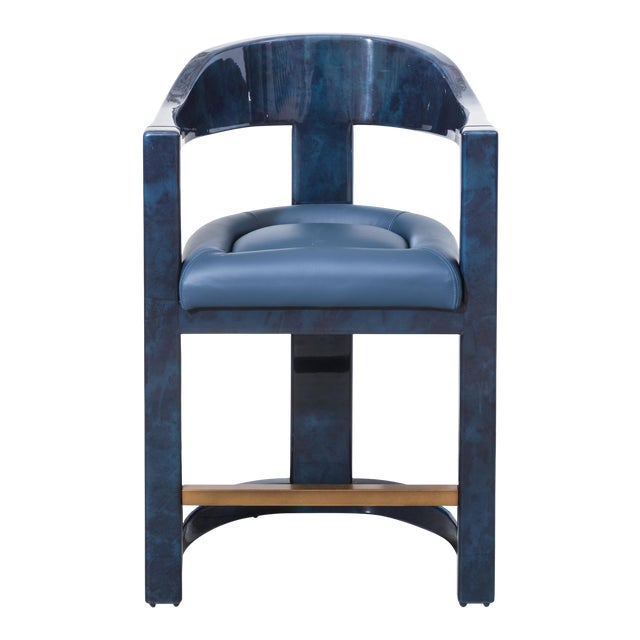 Incredible Exquisite Onassis Barstools Usa Decaso Evergreenethics Interior Chair Design Evergreenethicsorg