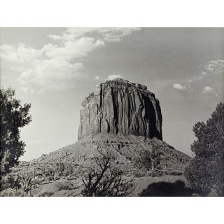 Lloyd M. Pyeatt Desert Sentinel Monument Valley Photo For Sale