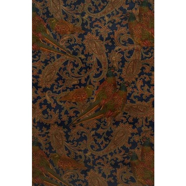 Hunting Manor Paisley by Ralph Lauren - Image 1 of 2