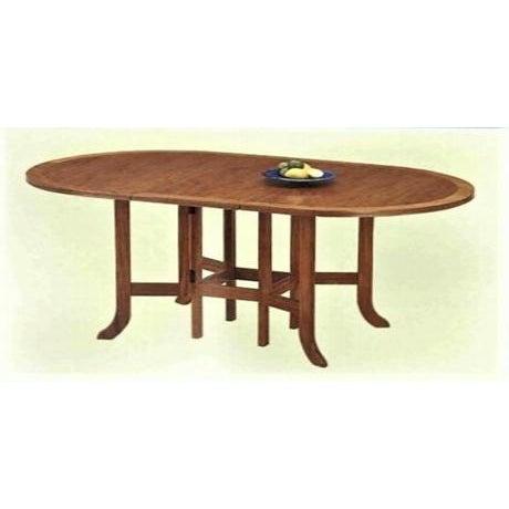 Scandinavian Modern Style Nathan Teak Parker Knoll Drop-Leaf Gate-Leg Occasional Dining Table For Sale - Image 12 of 13