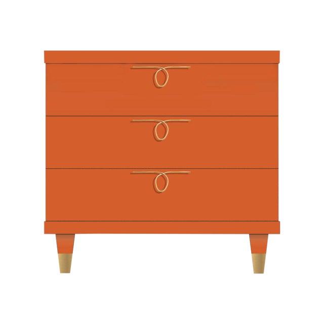 Chloe Dresser Small For Sale