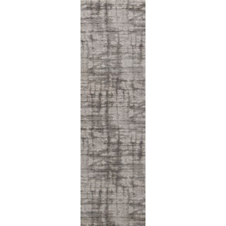 "Stark Studio Rugs Bixby Rug in Gray, 9'8"" x 13'2"" For Sale"